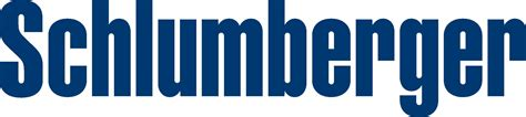 Schlumberger-Smith Deal: A $11B Bet on Hard-to-Reach Oil ...