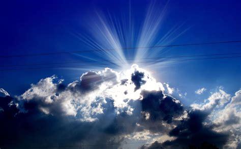 Prayer: Christ is Risen Hallelujah | The Church of Scotland