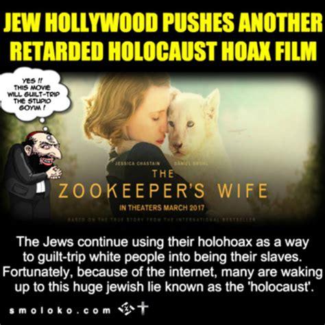 "The Man Behind the ""Anti-Semitic"" Memes - henrymakow.com"