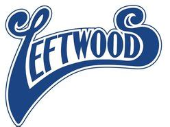 Leftwoods | Amarillo, TX | Shows, Schedules, and ...
