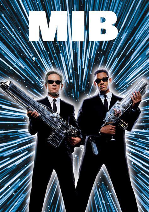 Men in Black | Movie fanart | fanart.tv