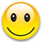 SHALU: smile icon