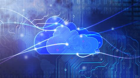 Schlumberger, IBM and Red Hat ink Cloud deal