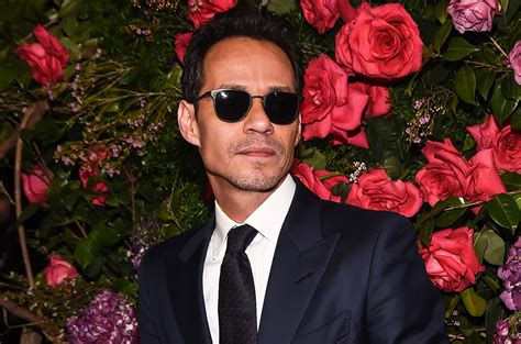 Marc Anthony To Perform & Receive Award At iHeartRadio ...