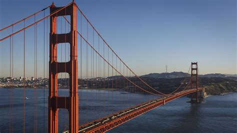 San Francisco is now a filthy cesspool riddled with feces and drugs thanks to progressive ...