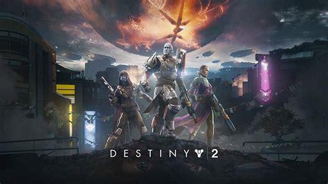 Destiny 2 Crown Of Sorrow Raid Launch Date Confirmed ...