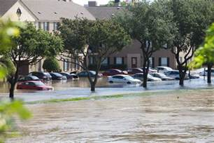 Floods, Storms Kill At Least 31 In Texas, Oklahoma And Mexico; More ...