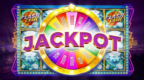 Casinos Online em PT