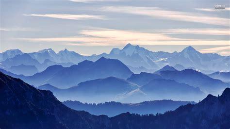 Image - Blue-mountain-range-26305-1920x1080-1-.jpg ...