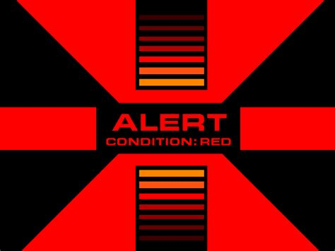 """Russia Issues """"Critical Alert"""" For US As Billions Flee ..."""