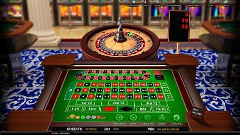 Игровые автоматы на криптовалюты сейчас особенно популярны