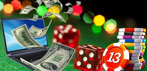 日本でインターネットカジノお勧めのランキング