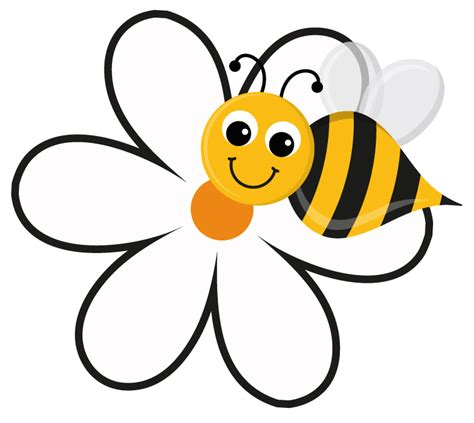 Floral bumble bee clipart 20 free Cliparts | Download ...