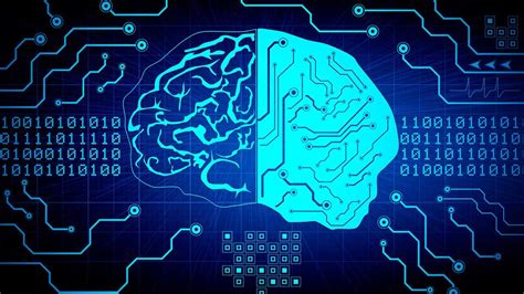 Researchers develop new protocols to validate integrity of machine-learning models