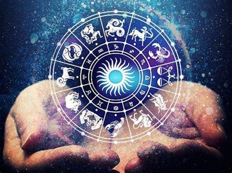 Horoscope du jour : 29 avril 2021
