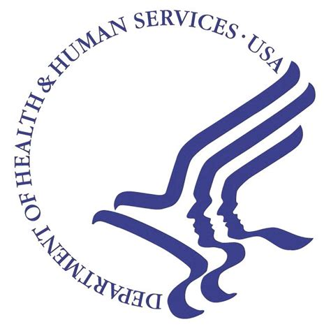 U.S. Department of Health and Human Services (CDC, FDA ...