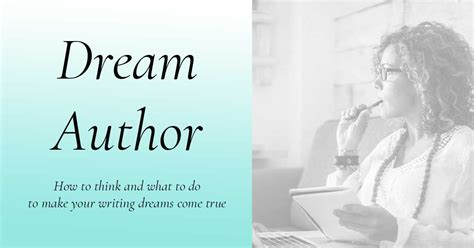 Dream Author Coaching with Sophie Hannah | Home