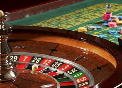 Вавада - лучший клуб азартных игр онлайн