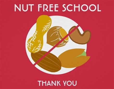 Nut Free School | St. Werburgh's Park