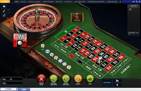 A magyarországi online kaszinók által kínált igényes kaszinójátékok