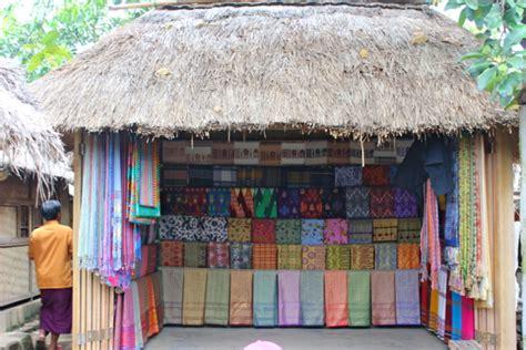 Mongabay Travel: Mengenal Suku Sasak dari Dusun Sade ...