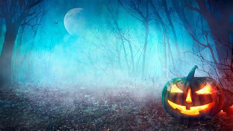 Halloween 4 4K 5K HD Wallpapers | HD Wallpapers | ID #33198