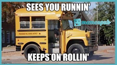 Pin by memes pub on How Hollywood Got Short Bus Meme All ...