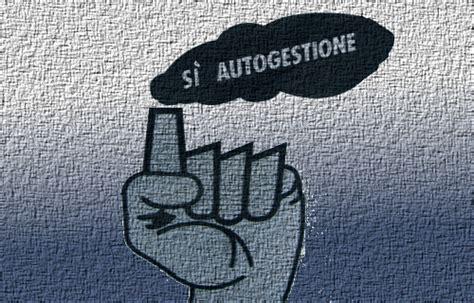 Come lavorare senza padroni in Italia | Don Giorgio De ...