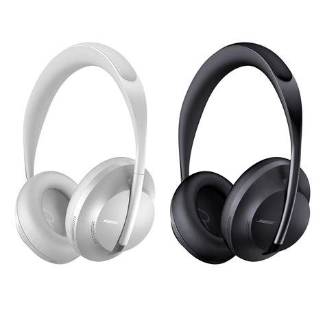 Best Alexa Headphones To Buy