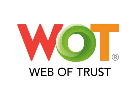 Does Web of Trust Work?