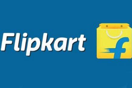 Flipkart announces Big Shopping Days sale from December 18 to 21 - Life ...