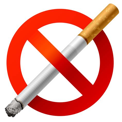 The easier way to stop smoking is hypnotherapy treatment