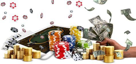Сервис Казино Джой - самый популярный азартный ресурс