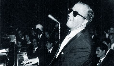 George Shearing Quintet article @ All About Jazz