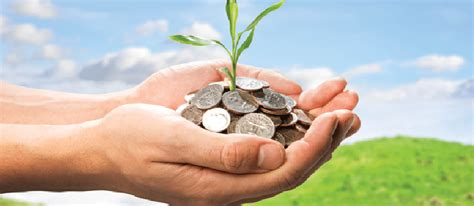 Revenue from environmental taxes in EU reached nearly 360 billion EUR - Finance and Markets