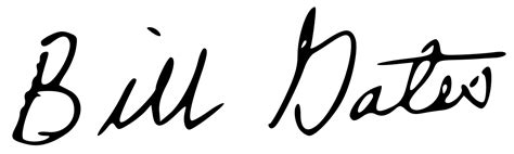 File:Bill Gates signature (short).svg - Wikimedia Commons