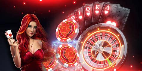 Лучший выбор игр на деньги представлен на сайте казино Вулкан Украина