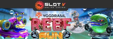 слот в играть онлайн в казино