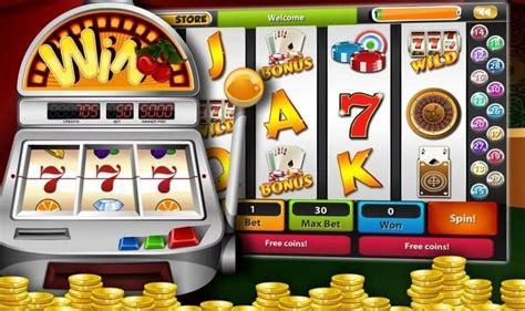 Играть в онлайн казино PlayFortuna можно с мобильного или компьютера