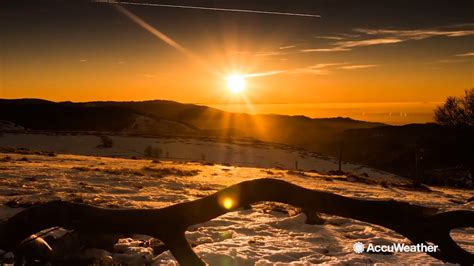Winter Solstice 2019: What to know about the shortest day ...