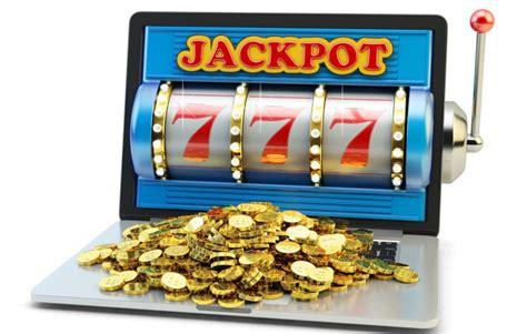 Блокировки официального сайта Плей Фортуна казино не помешают вам наслаждаться игрой в слоты
