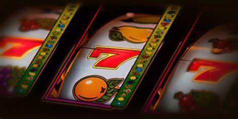 Вавада - чудесный азартный клуб
