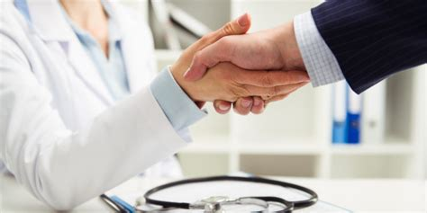 The doctor is out: 5 tips when leaving an inside sales ...
