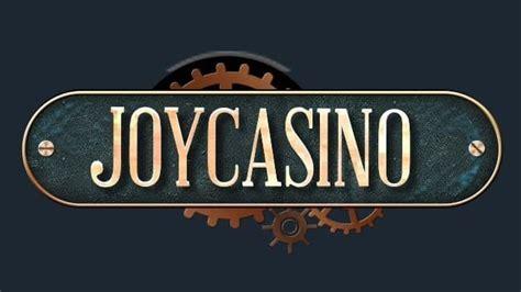 Переходи на сайт клуба Казино Джой и побеждай в азартных играх на деньги