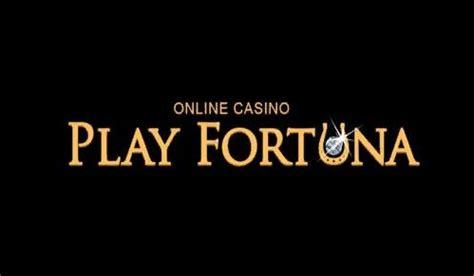 Регистрация в Play Fortuna дает возможность играть на деньги и получать выгоду от игр.