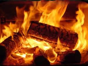 Enjoying the Ambiance of Log Fires | Log Fires