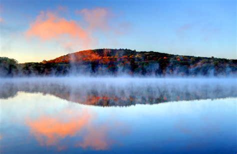 Connecticut Landscape Stock Photos, Pictures & Royalty ...