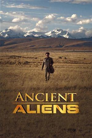 Ancient Aliens Season 13 Release Date, News & Reviews ...