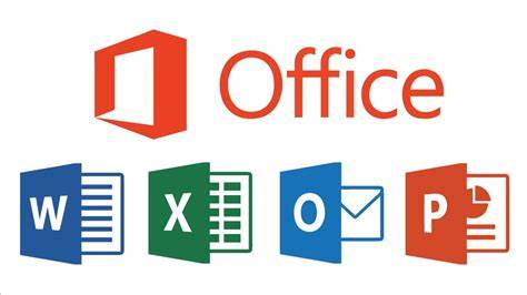 Microsoft Office 2019 Now Available - JMKSSI