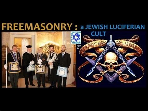 Occult Forces - Mysteries of Freemasonry Unveiled - Stormfront